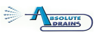 Absolute Drains - Blocked Drains Specialists in Stratford Upon Avon